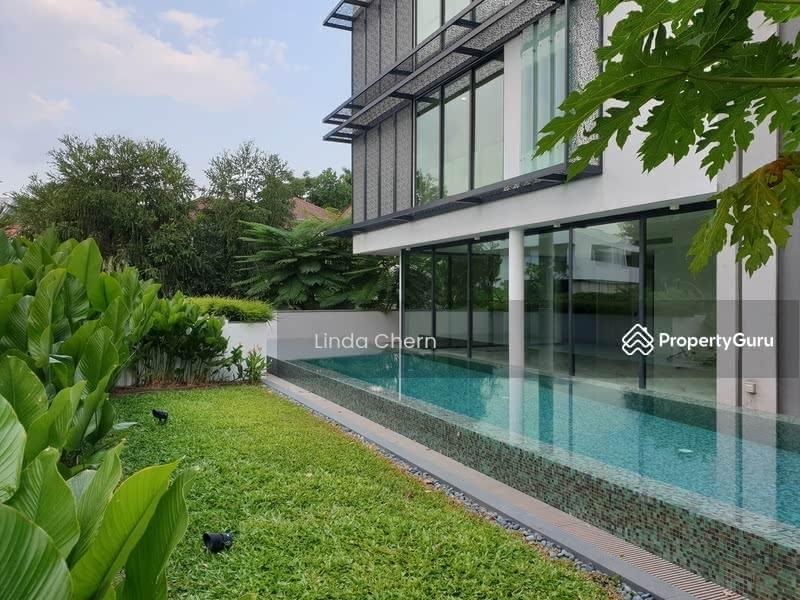 Oei Tiong Ham Park Residences #131347091