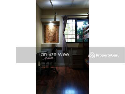 For Rent - 113 Aljunied Avenue 2