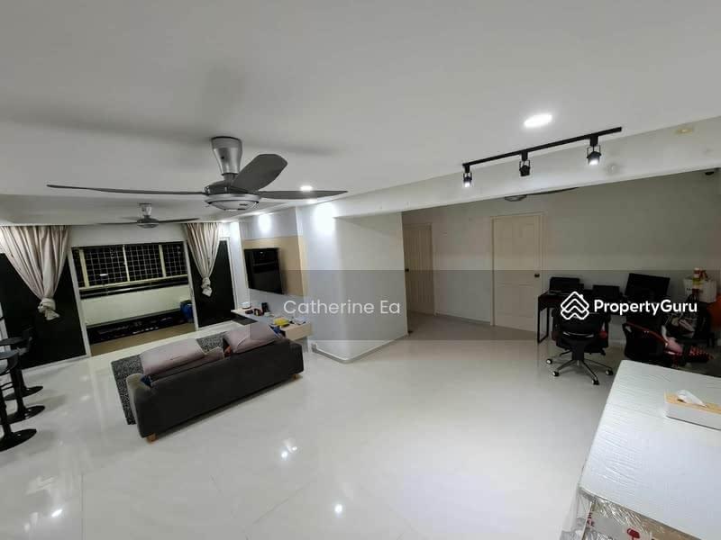 207 Pasir Ris Street 21 #131348581