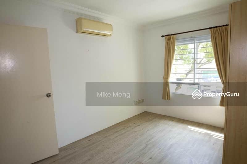 672B Klang Lane #131350597