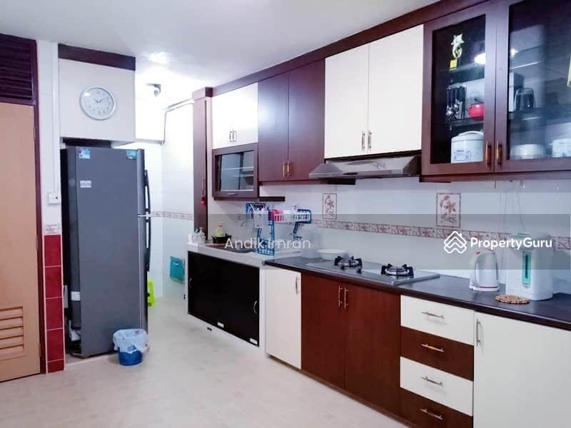 865 Yishun Street 81 #131350345