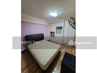 For Rent - 215 Yishun Street 21