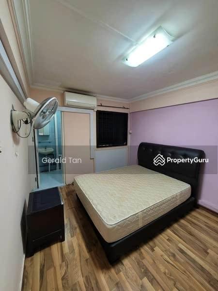 215 Yishun Street 21 #131353789