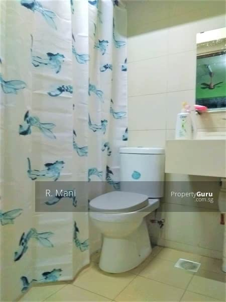 336A Anchorvale Crescent #131354649