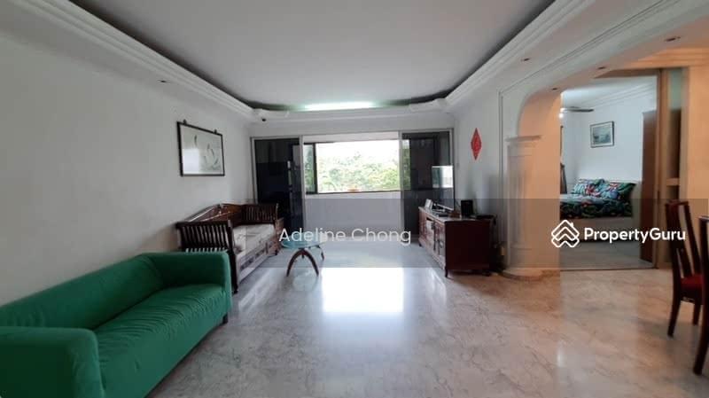 150 Mei Ling Street #131354861