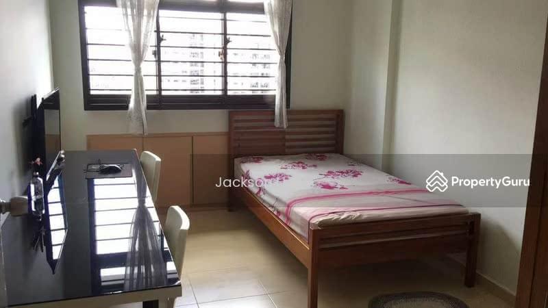 981A Buangkok Crescent #131355115