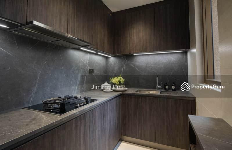 Klimt Cairnhill #131355371
