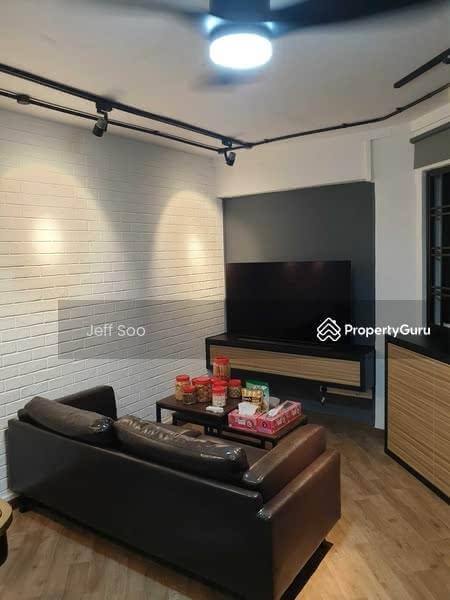 215 Serangoon Avenue 4 #131356873