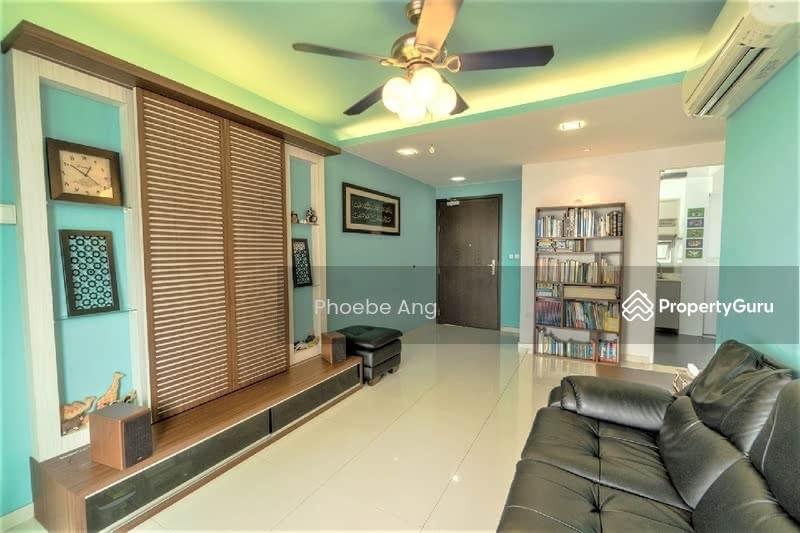 275A Bishan Street 24 #131357765