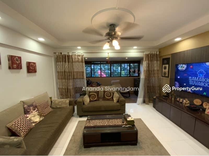 321 Serangoon Avenue 2 #131361333