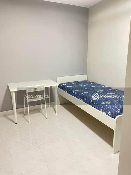 341B Sembawang Close #131484183