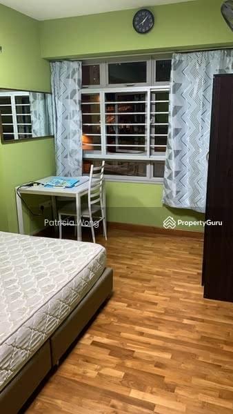 302B Punggol Place #131362465