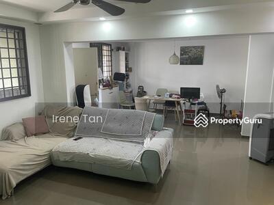 For Sale - 523 Serangoon North Avenue 4