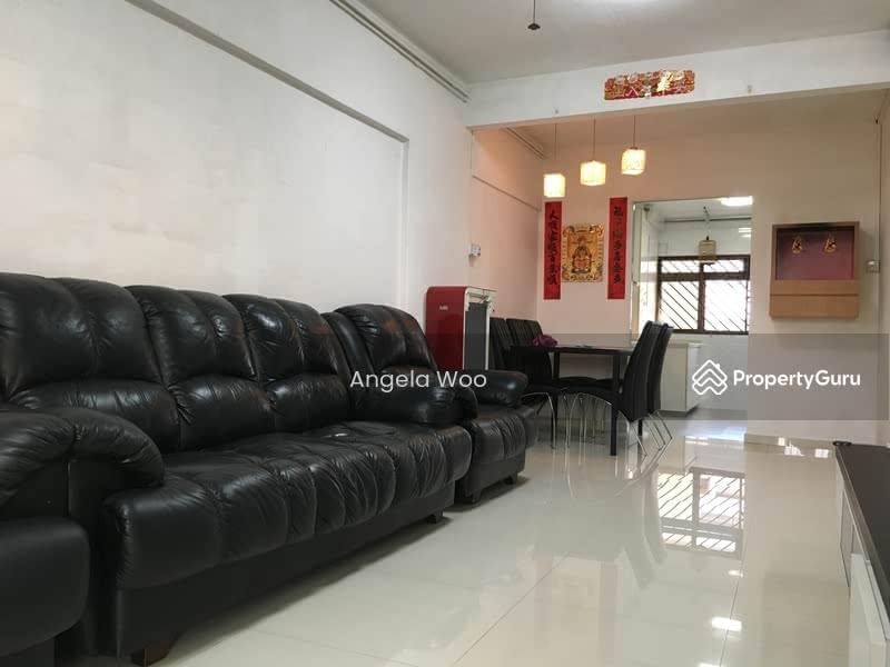 538 Ang Mo Kio Avenue 5 #131363337