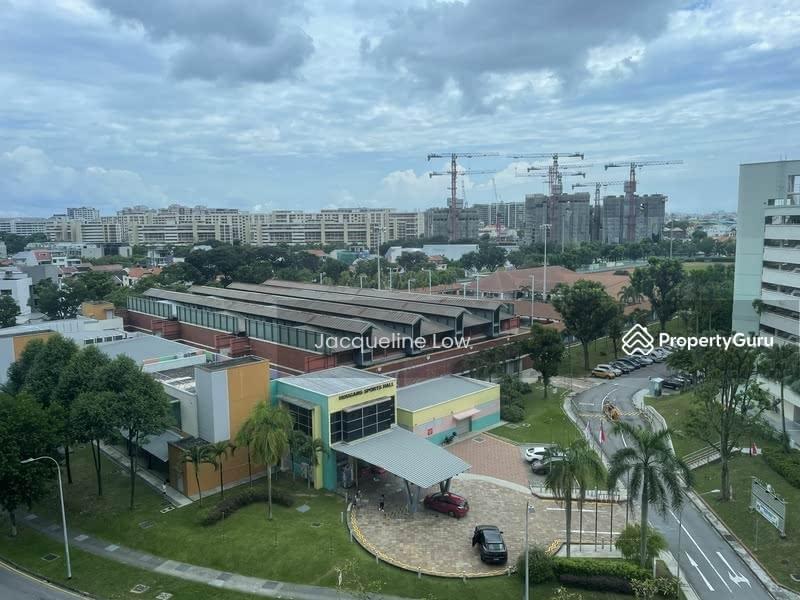 508 Hougang Avenue 10 #131364373