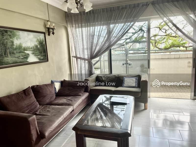 508 Hougang Avenue 10 #131364433