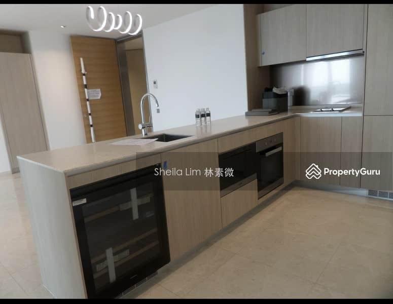 DUO Residences #131365023