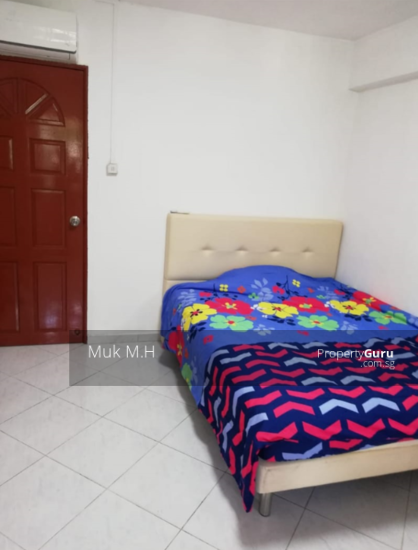 For Rent - 723 Jurong West Avenue 5