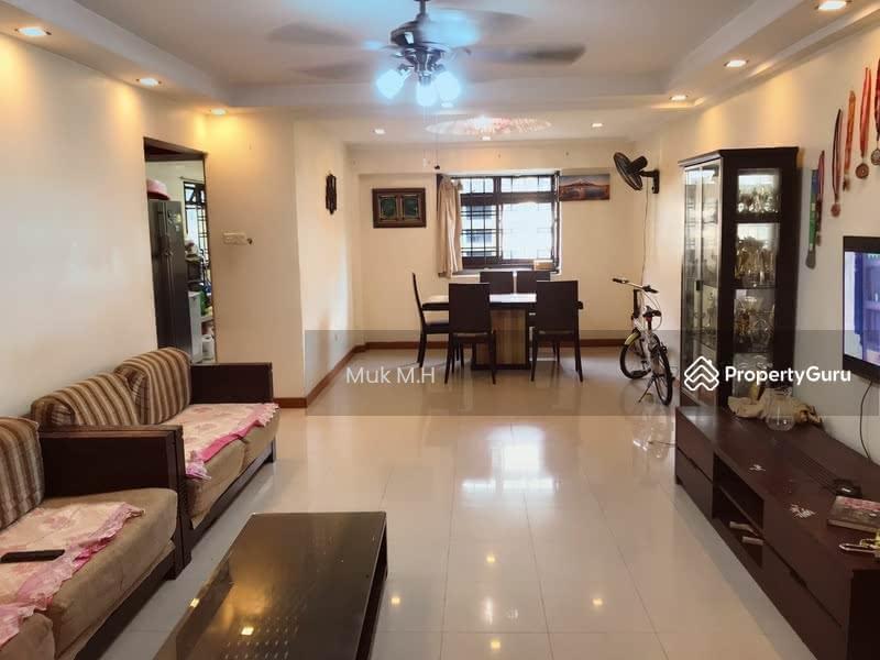 988B Jurong West Street 93 #131365857