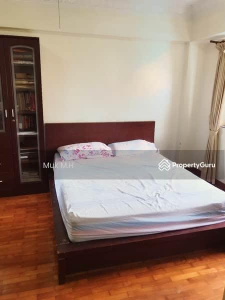 988B Jurong West Street 93 #131365869