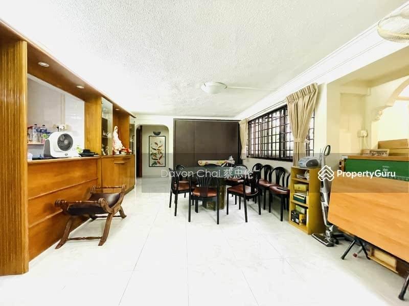 633 Yishun Street 61 #131365901