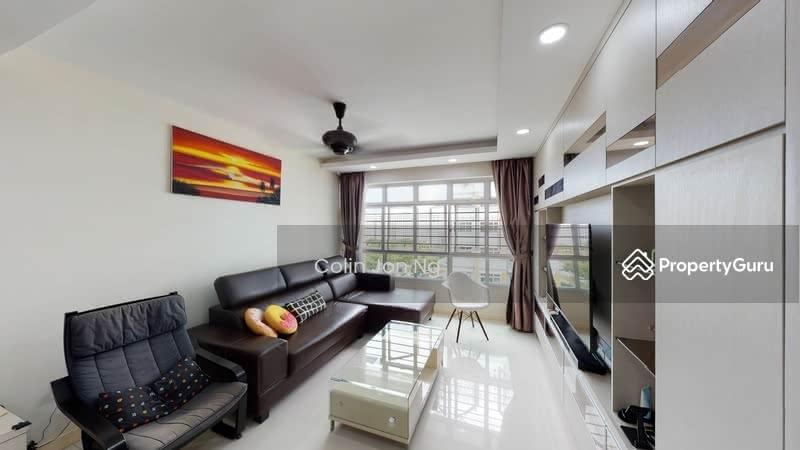 217D Sumang Walk #131462657