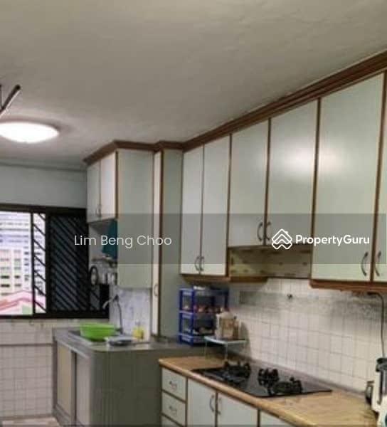 124 Hougang Avenue 1 #131366411