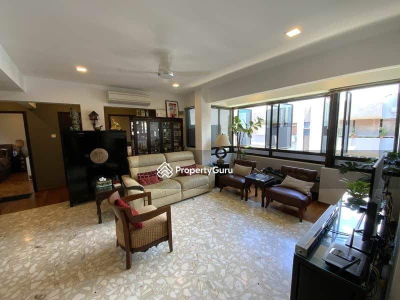 Joo Chiat Mansion #131366523