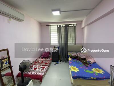 For Rent - 729 Yishun Street 71