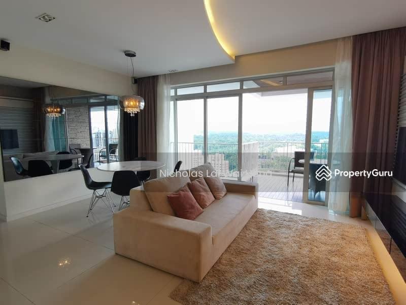 The Metropolitan Condominium #131368649