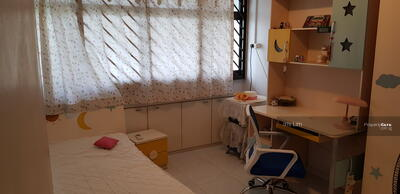 For Rent - 279 Toh Guan Road