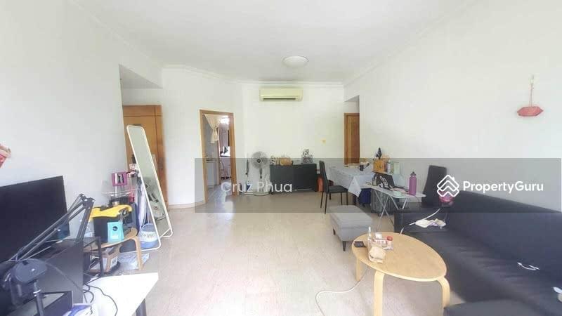 Mutiara View #131538657