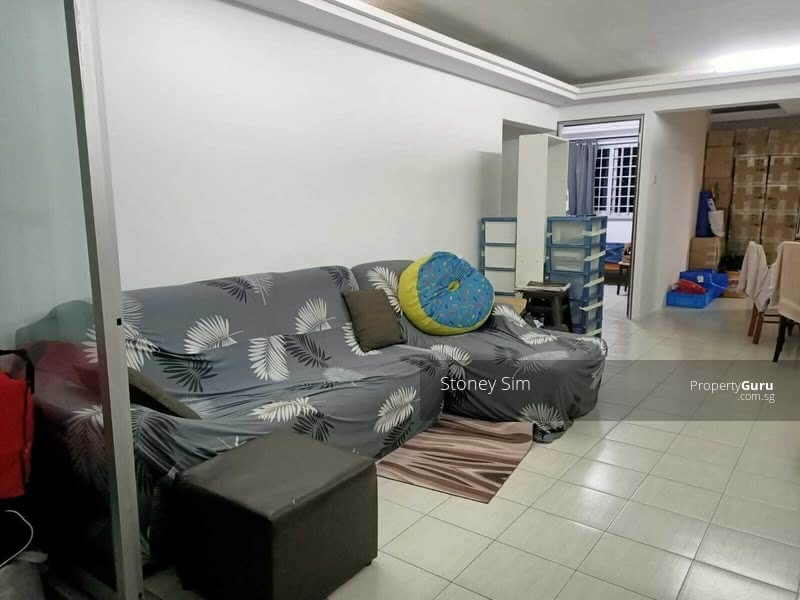 216 Tampines Street 23 #131371729