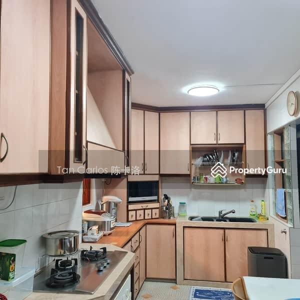 285A Toh Guan Road #131372941