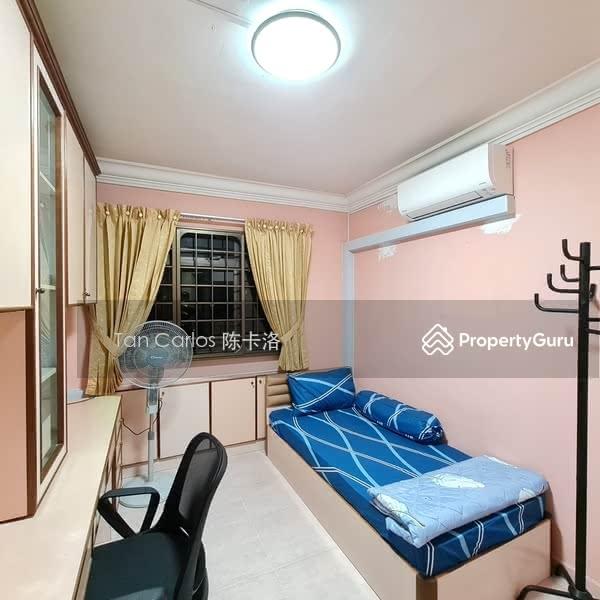 285A Toh Guan Road #131753975