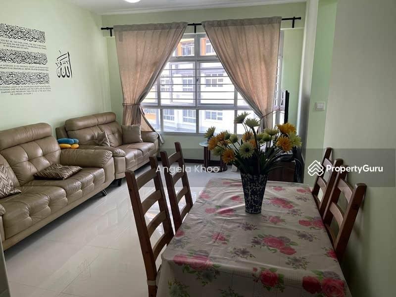 441C Bukit Batok West Avenue 8 #131474983