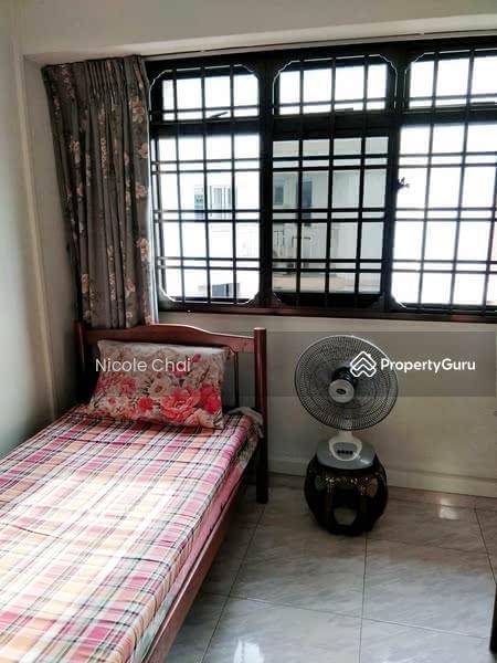 317 Sembawang Vista #131378551