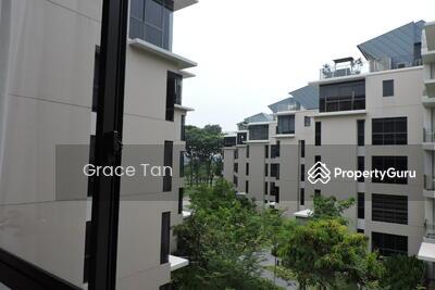 For Rent - Miltonia Residences