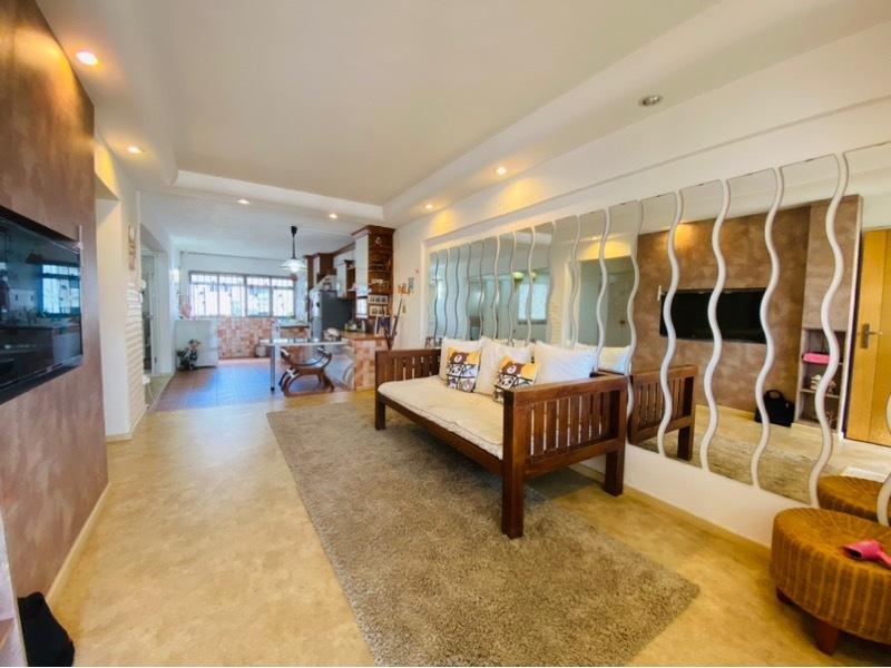 606 Ang Mo Kio Avenue 5 #131549781