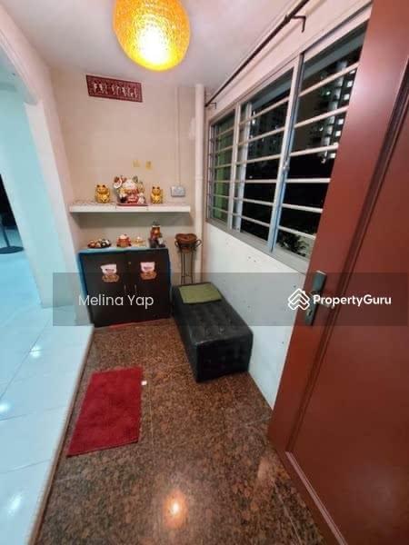 664 Yishun Avenue 4 #131381485