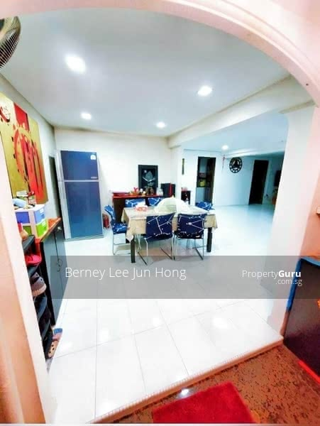 664 Yishun Avenue 4 #131381537