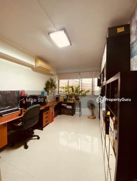 126 Pasir Ris Street 11 #131668045