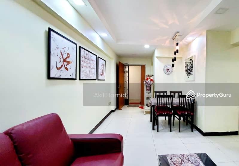869B Tampines Avenue 8 #131385043
