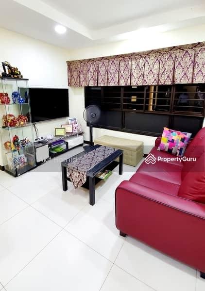 869B Tampines Avenue 8 #131385061