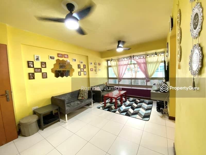 602A Punggol Central #131394961