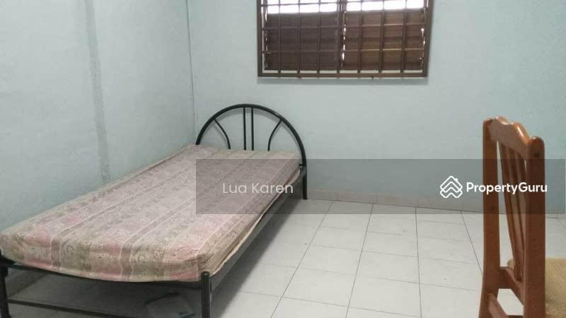 248 Hougang Avenue 3 #131393993