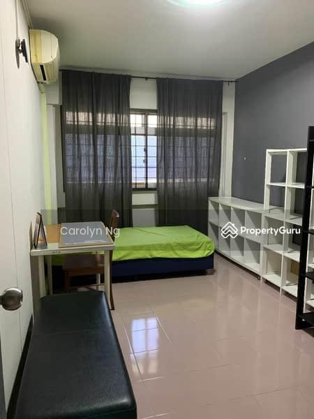 518 Pasir Ris Street 52 #131413751