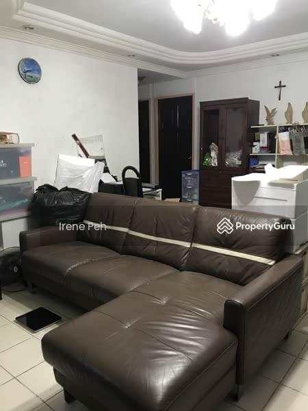 523 Hougang Avenue 6 #131397761