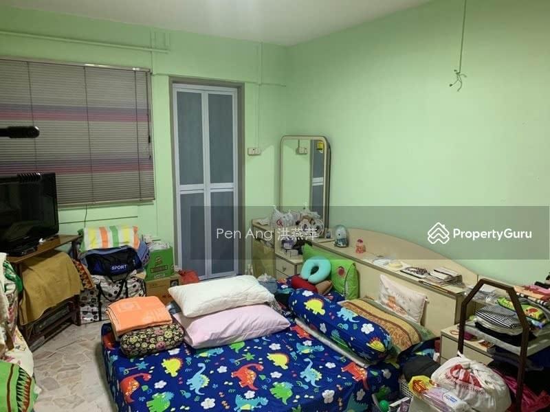 181 Bishan Street 13 #131398251
