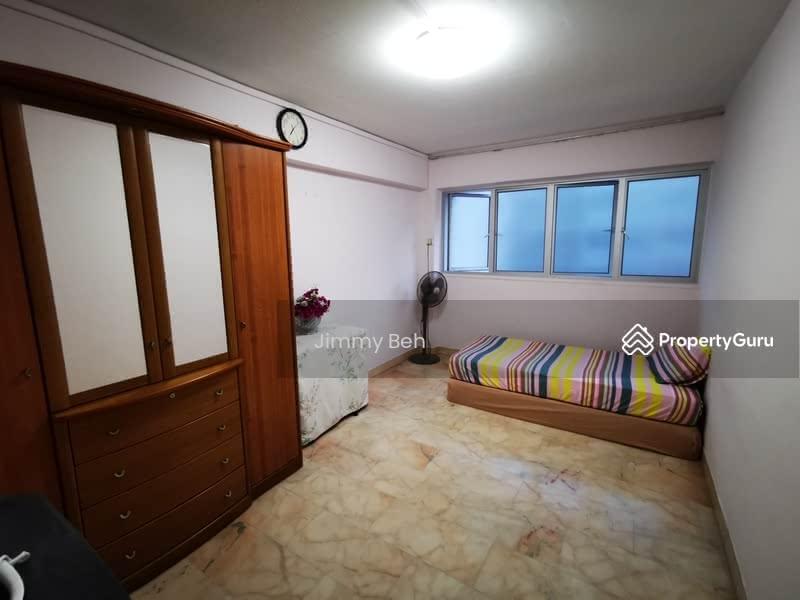 310 Serangoon Avenue 2 #131399433